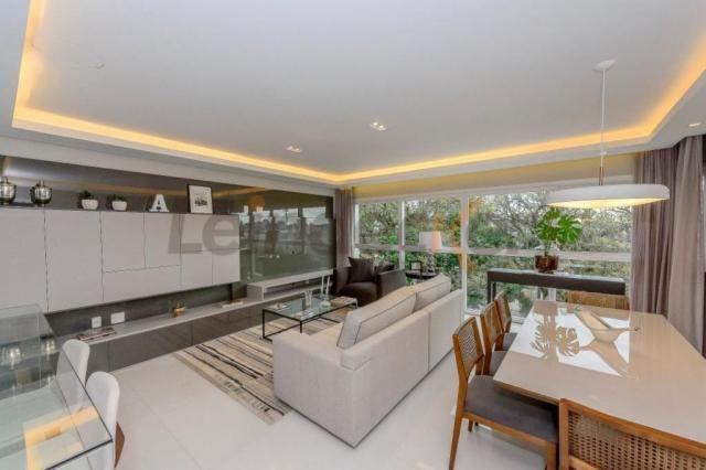 Apartamento à venda com 3 dormitórios em Vila ipiranga, Porto alegre cod:1007 - Foto 14