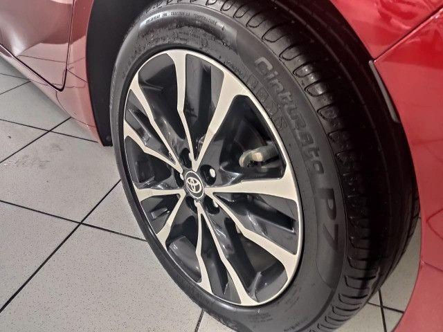 Toyota Prius - O mais novo do Brasil - Foto 6