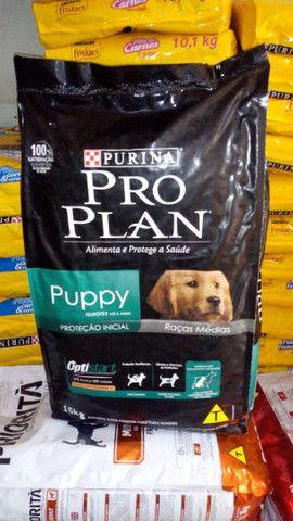 Pro Plan 15 Kg - Foto 2