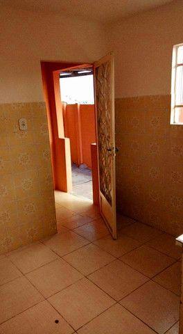 Aluguel casa em São João de Meriti - Foto 6