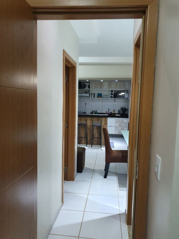 Apartamento Bonavita Club (Apt) (Alugo ou Vendo) - Foto 18
