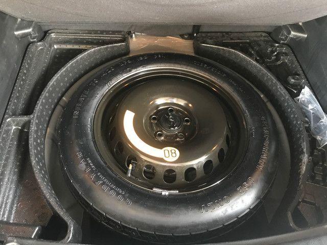 Jeep Compass LIMITED 2019 4x4 Diesel - Foto 19