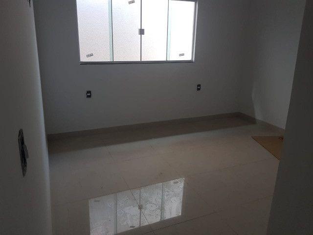 Casa 3 quartos sendo 1 suíte, R$199.000,00 Jardim Colorado, Goiânia - GO - Foto 10