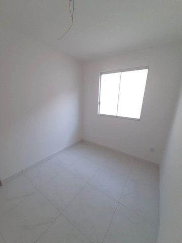 Cod: 2646 Excelente Apartamento, a Venda, 2 quartos, 1 vaga no Copacabana - Foto 7