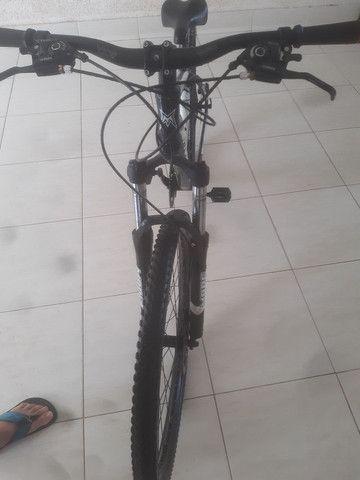 Vende se bicicleta 1250