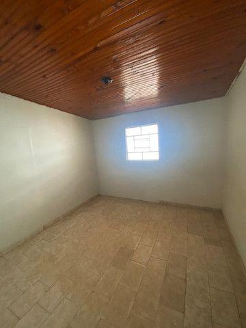 Casa 3 quartos, lote de 300 metros, Jardim morada nobre a 100 m da BR no Valparaíso - Foto 9
