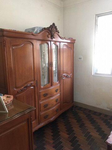 Ótima Casa (cond. fechado) Piedade 2 Salas,3 Quartos,Garagem mais 02 Aptos Sala/Quarto - Foto 8