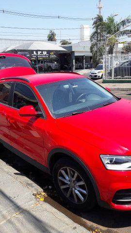 Audi/Q3 1.4 Turbo - Foto 5