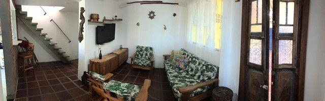 Casa Acolhedora no Paraiso em Arraial do Cabo - Foto 6