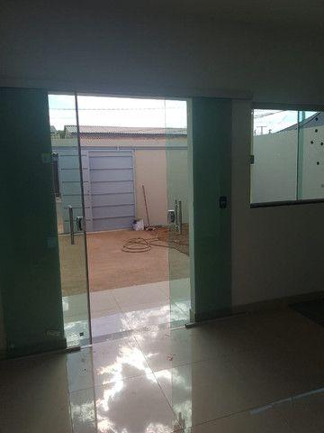 Casa 3 quartos sendo 1 suíte, R$199.000,00 Jardim Colorado, Goiânia - GO - Foto 6