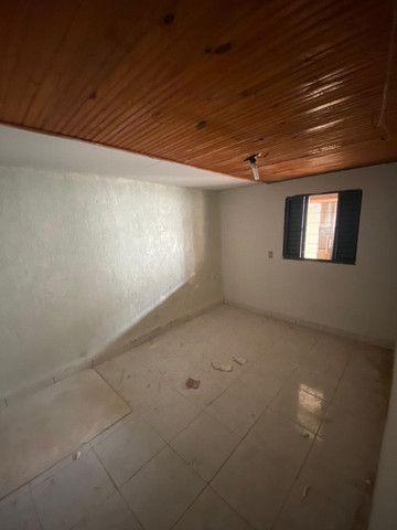 Casa 3 quartos, lote de 300 metros, Jardim morada nobre a 100 m da BR no Valparaíso - Foto 16