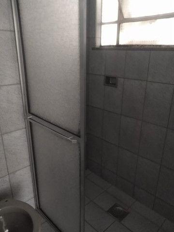 Simone Freitas Imóveis - Aluga-se apartamento no Jardim Amália - Volta Redonda - Foto 13
