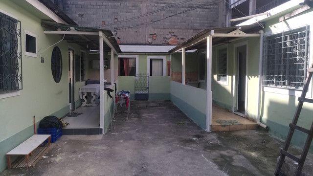 Aluguel de casa Jardim Gramacho - Foto 6