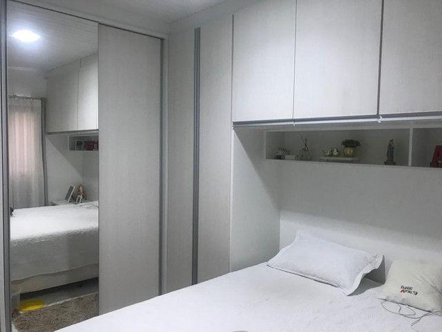Vendo Casa Linhares  - Foto 4