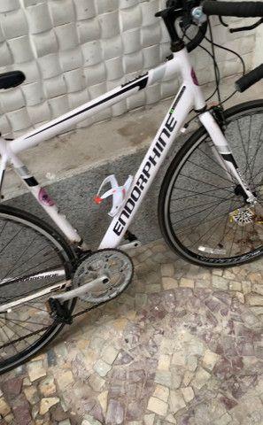 Bike Speed - Foto 2