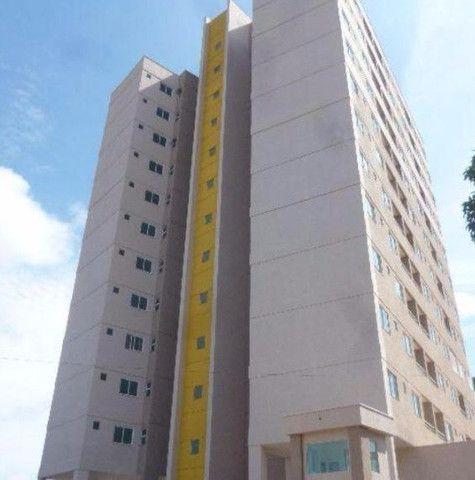 Apartamento em Nova Porto Velho - Condomínio Ipê - Foto 17