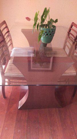 Sala de jantar - Foto 5