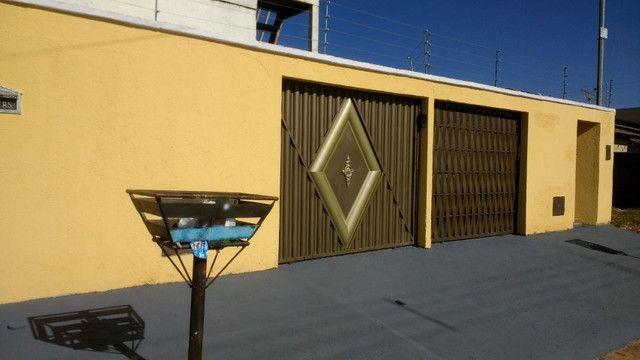 Kitinet, quitinete, kitinete quitinet, bairro Alice Barbosa próximo UFG campus 2 samambaia