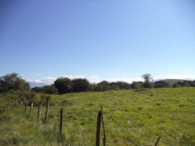 Otimo sítio para criação de gado e moradia - Foto 13