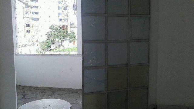 Apartamento a venda no centro de Itabuna - Foto 5