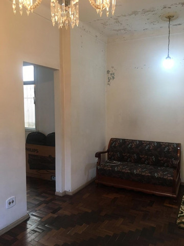 Ótima Casa (cond. fechado) Piedade 2 Salas,3 Quartos,Garagem mais 02 Aptos Sala/Quarto - Foto 2