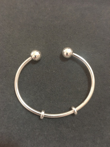 Bracelete Pandora - Foto 3