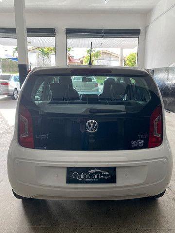 Up Volkswagen 2016 1.0 turbo Modelo : Move!!!! - Foto 8