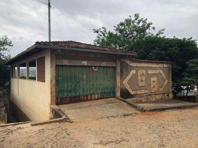 Casa com 03 quartos no Bairro Tabajaras Teófilo Otoni - Foto 18