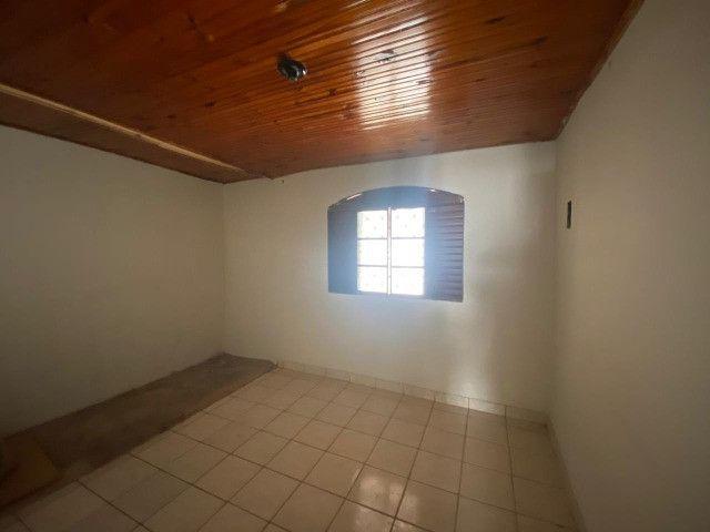 Casa 3 quartos, lote de 300 metros, Jardim morada nobre a 100 m da BR no Valparaíso - Foto 2