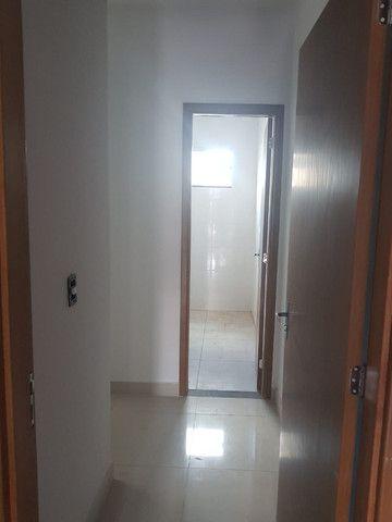 Casa 3 quartos sendo 1 suíte, R$199.000,00 Jardim Colorado, Goiânia - GO - Foto 13