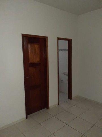Apartamentos de 1 e 2 quartos - 40 e 50 m² - na Rod. Arthur Bernardes. - Foto 9