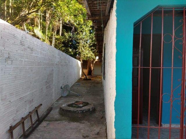 Vendo ou troco casa em Benevides - Foto 5