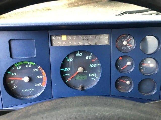 Caminhão 9.150 No Chassi - Foto 11