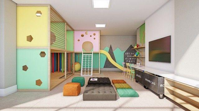 Apartamento à venda com 2 dormitórios em Jardim lindóia, Porto alegre cod:RG3798 - Foto 17
