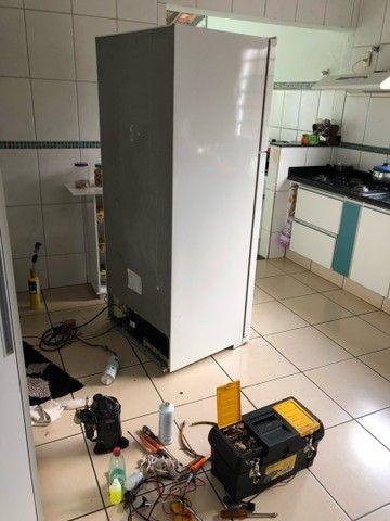 Conserto de Geladeira em geral  - Foto 2