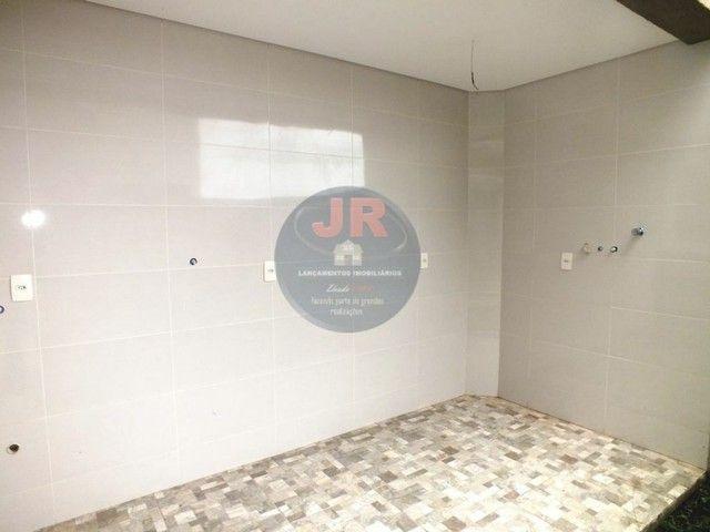 Sobrado Padrão à venda em Curitiba/PR - Foto 11