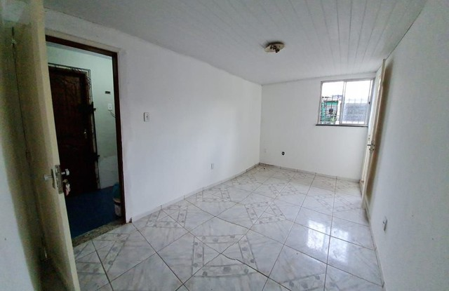 Vendo apartamento altos Stelio Maroja - Foto 5
