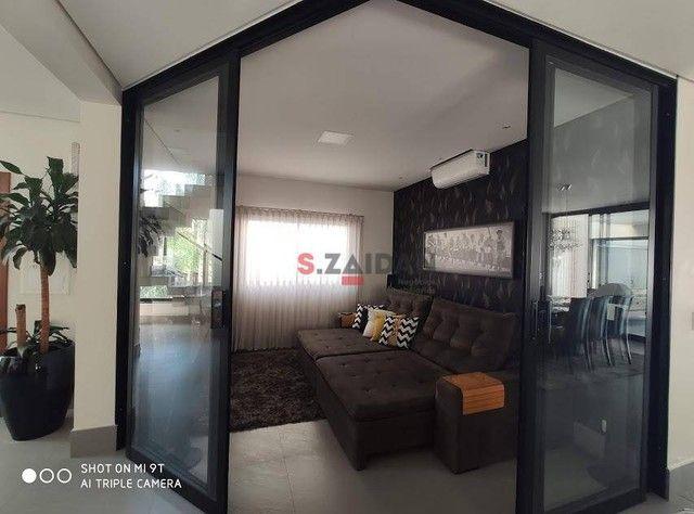 Casa com 3 dormitórios à venda, 290 m² por R$ 2.050.000,00 - Reserva do Engenho - Piracica - Foto 7