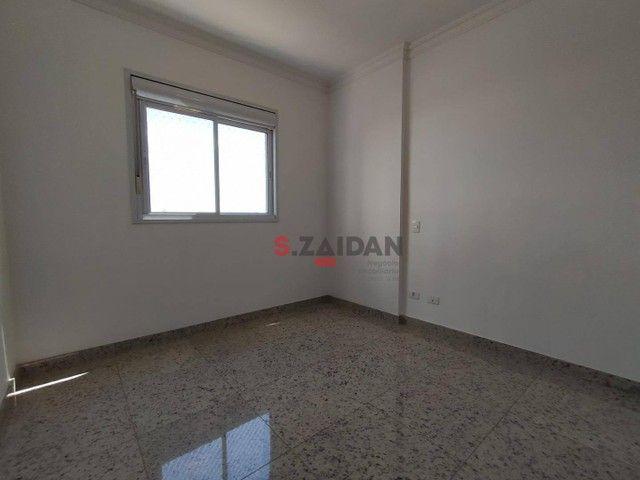 Apartamento com 3 dormitórios, 124 m² - venda por R$ 850.000,00 ou aluguel por R$ 3.400,00 - Foto 14