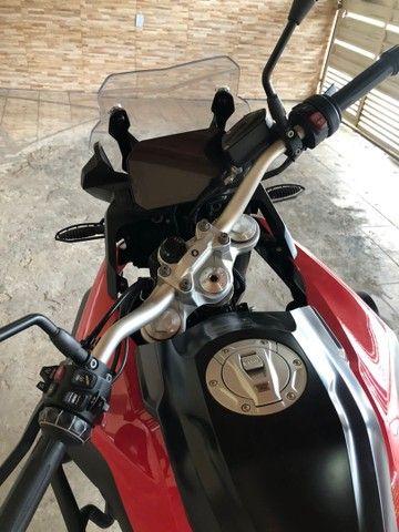 Vendo Bmw gs 850 - Foto 5