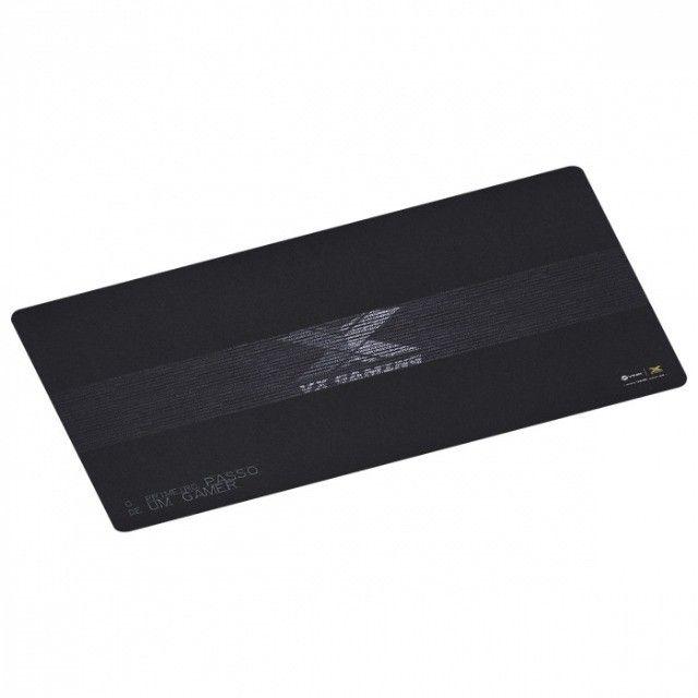 mouse pad vx gaming x-gamer - 700x400x2mm - Foto 2