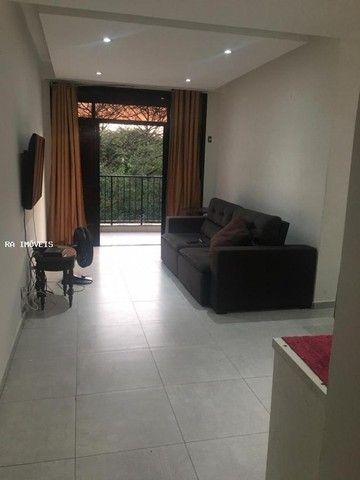 Apartamento à venda com 3 dormitórios em Pechincha, Rio de janeiro cod:87-987890_2-1123883 - Foto 10