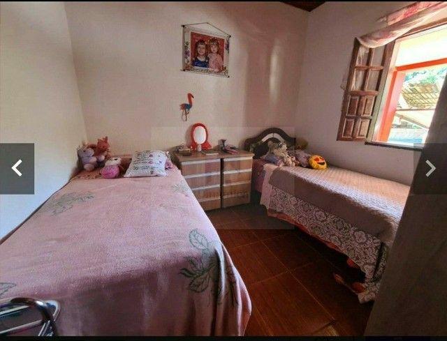 Casa à venda com 3 dormitórios em Vila aparecida, Nova lima cod:4226 - Foto 5