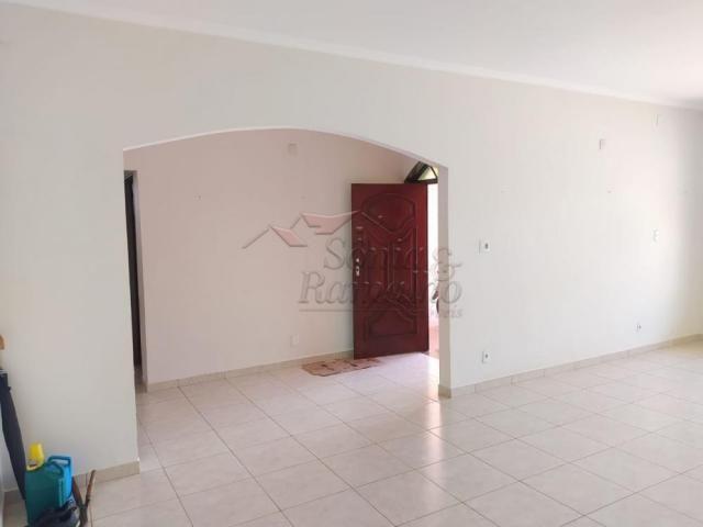 Casa para alugar com 5 dormitórios em Alto da boa vista, Ribeirao preto cod:L18783 - Foto 7