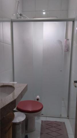 Apartamento à venda, 3 quartos, 1 suíte, 2 vagas, Jardim dos Comerciários - Belo Horizonte - Foto 7