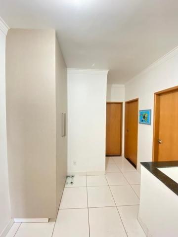Casa à venda com 3 dormitórios em Jardim da luz, Goiânia cod:60209098 - Foto 20
