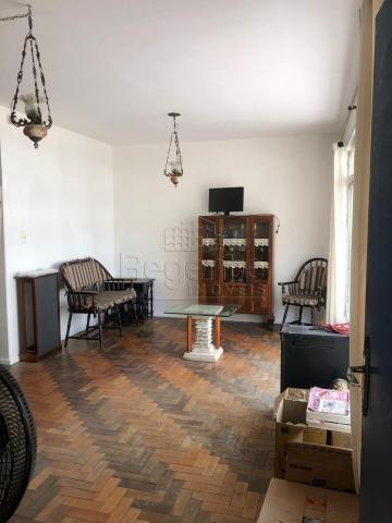 Casa à venda com 5 dormitórios em Balneário, Florianópolis cod:81576 - Foto 3