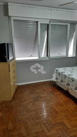 Apartamento à venda com 2 dormitórios em São sebastião, Porto alegre cod:9934112 - Foto 10
