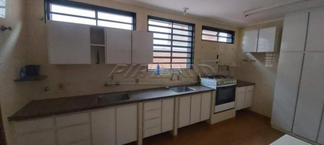 Casa para alugar com 5 dormitórios em Alto da boa vista, Ribeirao preto cod:L191300 - Foto 14