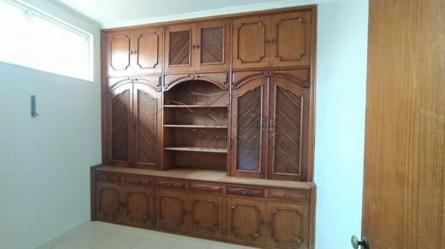 Casa para alugar com 5 dormitórios em Alto da boa vista, Ribeirao preto cod:L18709 - Foto 17